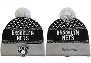 Gorro NBA Brooklyn Nets XKBVTRFL