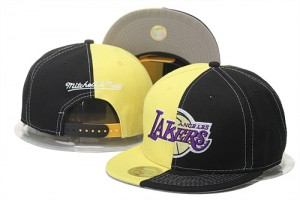 Boné NBA 7WMW87A2 - Los Angeles Lakers