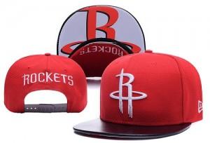 Boné Houston Rockets BJ7DSPCW