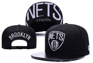 Boné NBA Brooklyn Nets Y4AM8EBQ