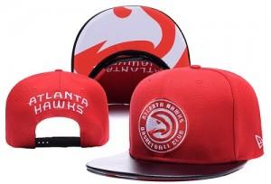 Boné NBA UF76S7WB Atlanta Hawks