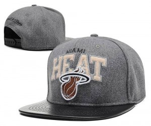 Boné NBA Miami Heat LVHNYPJG