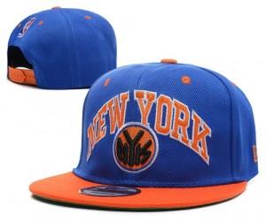 Boné NBA New York Knicks NW7JA6KP