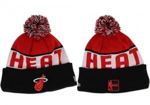 Miami Heat BDJNJL34 Boné de la NBA