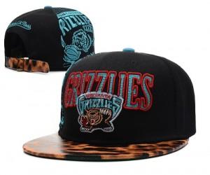 Boné NBA 8KTGAL8P - Memphis Grizzlies