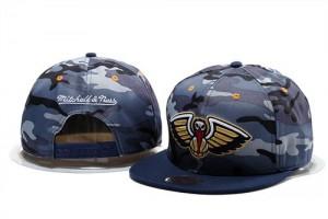Boné New Orleans Pelicans MRN2S5H2