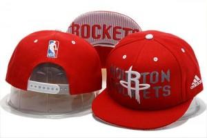 Boné Houston Rockets AER8WKJF