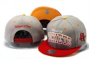 Boné Houston Rockets RFVPJVWX