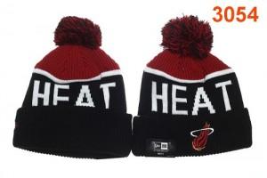 Boné Miami Heat 3B6UX353