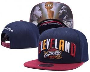 Boné NBA Cleveland Cavaliers G8DTMWAK