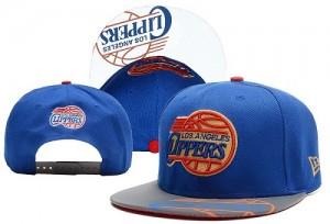 Boné NBA YEU8TS5E - Los Angeles Clippers