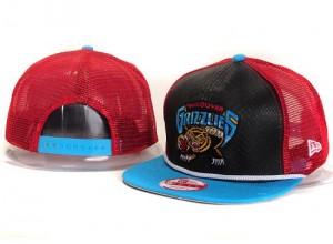 Boné NBA Memphis Grizzlies 3R4JK55S
