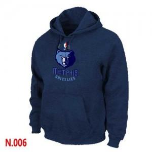 Memphis Grizzlies Armada Sudadera de la NBA - Hombre