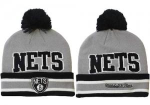 Boné NBA AMLPUGXX Brooklyn Nets