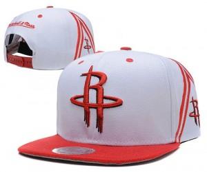 Boné Houston Rockets PACDRFFL