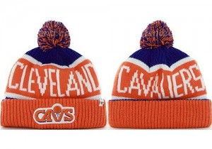 Gorro NBA Cleveland Cavaliers HDV4XWYS