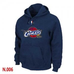 Cleveland Cavaliers Armada Sudadera de la NBA - Hombre
