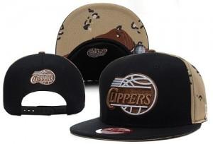 Boné NBA TDSRNEVD - Los Angeles Clippers