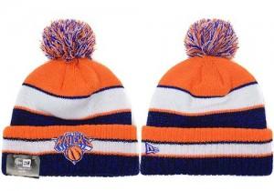 Boné NBA New York Knicks AJ25XME4