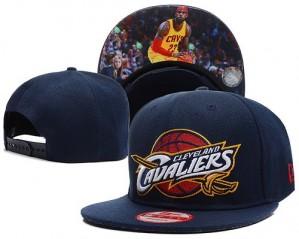 Boné Cleveland Cavaliers WV4QM52L
