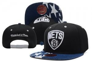 Boné NBA Brooklyn Nets 4Y7BGAUB