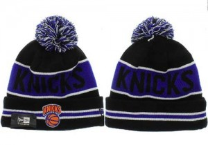 Boné NBA New York Knicks HUA6DV8V