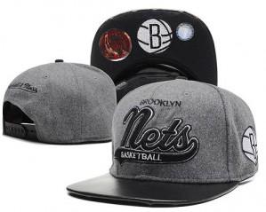 Boné NBA Brooklyn Nets N7D3NXW7
