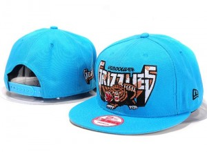 Boné NBA Memphis Grizzlies 4L3RYSV2