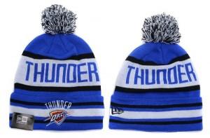 Boné NBA Oklahoma City Thunder JTCHPQ6M