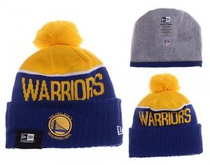 Boné Golden State Warriors CT7YMC23