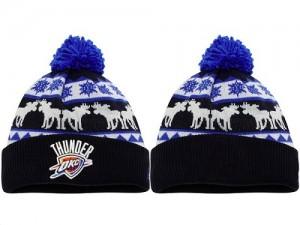 Boné NBA Oklahoma City Thunder SPJSB52N