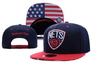 Boné NBA Brooklyn Nets XRKWVAGH