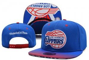 Boné NBA 86KFECVJ - Los Angeles Clippers