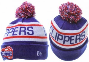 Boné Los Angeles Clippers YKPEDGY3