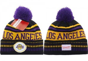 Boné NBA 635SU8AY - Los Angeles Lakers