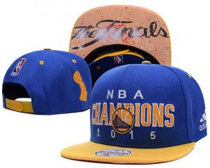 Boné Golden State Warriors LD5JWYQP