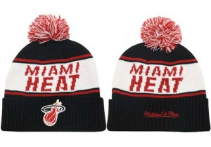Boné NBA PPP35XX5 Miami Heat