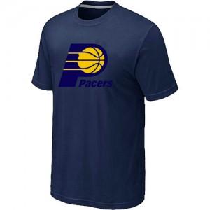 T-Shirts Indiana Pacers Big & Tall Armada - Hombre