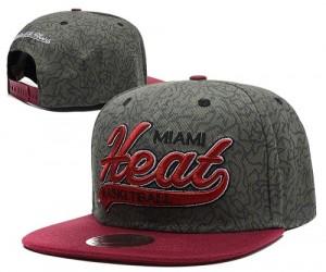 Boné Miami Heat JTN78TY5
