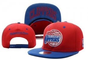 Boné NBA G7C628SR - Los Angeles Clippers