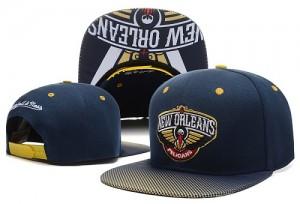 Boné New Orleans Pelicans XWYEHXVQ