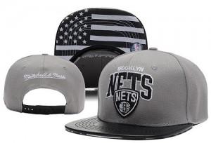 Boné NBA Brooklyn Nets A2CUKNX6