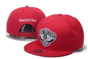 Boné NBA 4XUQ577E - New Orleans Pelicans
