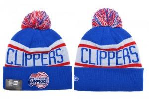 Boné Los Angeles Clippers EAGKE82R