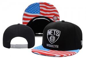Boné NBA Brooklyn Nets SPU6J6D5