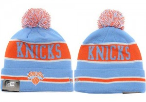 Boné NBA New York Knicks 7MH7K3PT