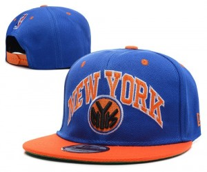 Boné NBA New York Knicks NW7JA6KP