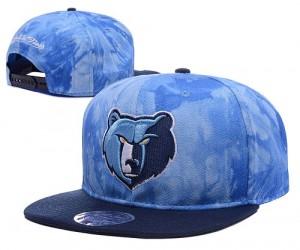 Boné NBA Memphis Grizzlies N7AL8R4X