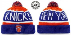 Boné NBA New York Knicks WWXSKY2L