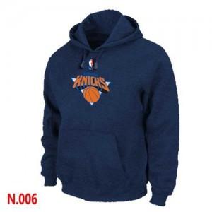 Sudadera NBA New York Knicks Armada - Hombre